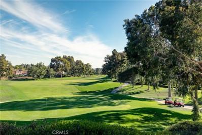 1 Vista Frondosa, Rancho Santa Margarita, CA 92688 - MLS#: OC19151474