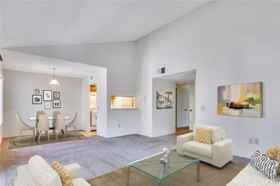 600 Central Avenue UNIT 294, Riverside, CA 92507 - MLS#: OC19151604