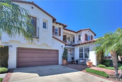 4503 Cresta Babia, San Clemente, CA 92673 - MLS#: OC19151690