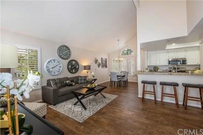 5 Remington, Irvine, CA 92620 - MLS#: OC19152120