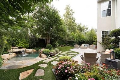 20 Winfield Drive, Ladera Ranch, CA 92694 - MLS#: OC19152179