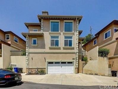 5231 Remstoy Drive, El Sereno, CA 90032 - MLS#: OC19152474
