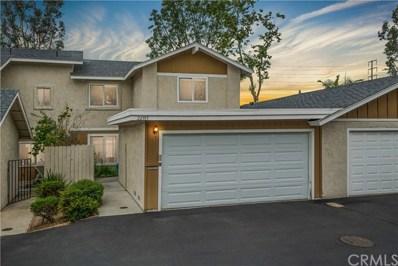 22915 Leo Lane, Lake Forest, CA 92630 - MLS#: OC19152563