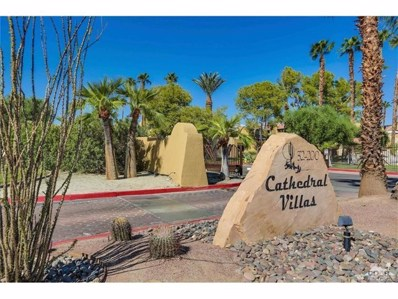 32200 Cathedral Canyon Dr UNIT 86, Cathedral City, CA 92234 - MLS#: OC19152780