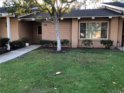 8565 Sierra Circle UNIT 914B, Huntington Beach, CA 92646 - MLS#: OC19152834