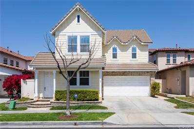 2083 McGarvey Street, Fullerton, CA 92833 - MLS#: OC19153209