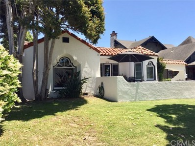 810 Main, Huntington Beach, CA 92648 - MLS#: OC19153294
