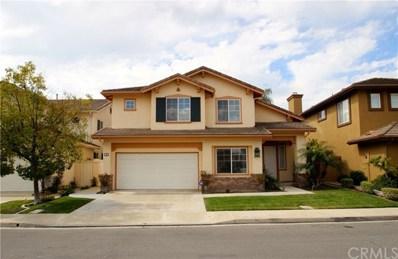 12 Calavera, Irvine, CA 92606 - MLS#: OC19153510
