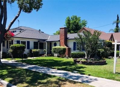 238 S Cambridge Street, Orange, CA 92866 - MLS#: OC19153520