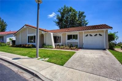 27842 Calle Marin, Mission Viejo, CA 92692 - MLS#: OC19153713