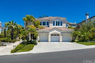 5 Windham Lane, Laguna Niguel, CA 92677 - MLS#: OC19153920