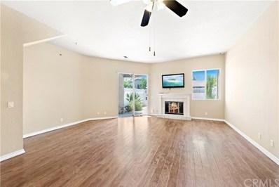 24342 Sage Court UNIT 234, Laguna Hills, CA 92653 - MLS#: OC19154027