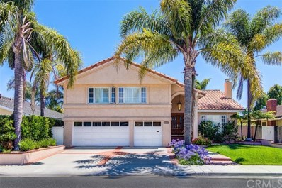 9872 Big Sur Drive, Huntington Beach, CA 92646 - MLS#: OC19154040