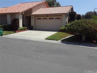 28345 Yanez, Mission Viejo, CA 92692 - MLS#: OC19154078