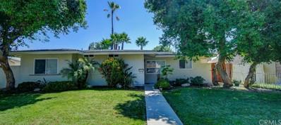 7900 Woodlake Avenue, West Hills, CA 91304 - MLS#: OC19154424
