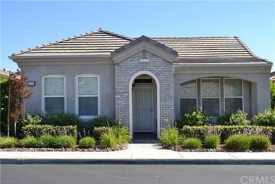 8138 Doral Lane, Hemet, CA 92545 - MLS#: OC19154463