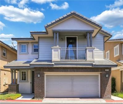 8094 Cambria Circle, Stanton, CA 90680 - MLS#: OC19154483