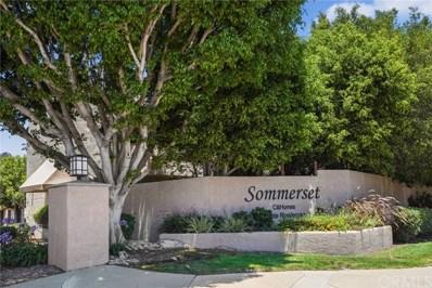907 Hyde Court, Costa Mesa, CA 92626 - MLS#: OC19154629