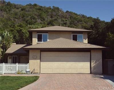 21712 Vintage Way, Lake Forest, CA 92630 - MLS#: OC19154818