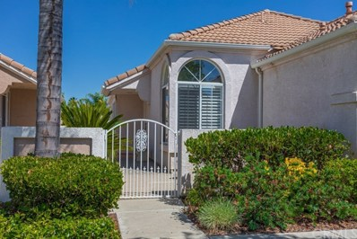 23897 Corte Cajan, Murrieta, CA 92562 - MLS#: OC19155145