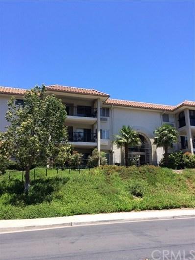 5370 Punta Alta UNIT 3G, Laguna Woods, CA 92637 - MLS#: OC19155294