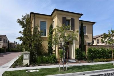 152 Hargrove, Irvine, CA 92620 - MLS#: OC19155768