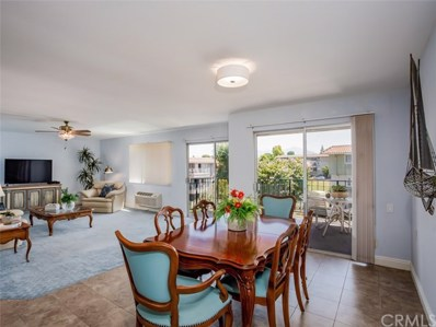 2389 Via Mariposa W UNIT 2A, Laguna Woods, CA 92637 - MLS#: OC19155990