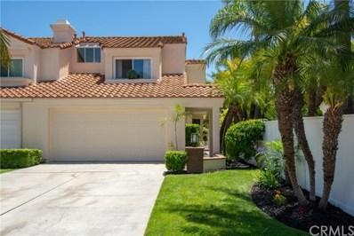 24 Dunn Street, Laguna Niguel, CA 92677 - MLS#: OC19156040