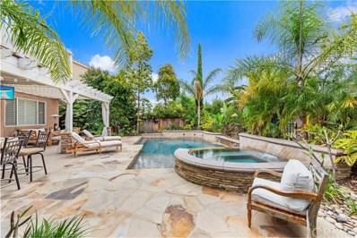 23 Sunnydale Lane, Rancho Santa Margarita, CA 92688 - MLS#: OC19156107