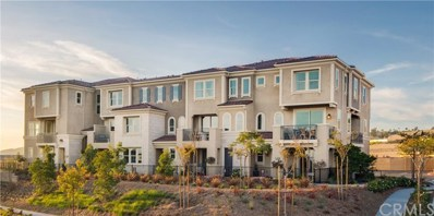 207 Mountain Sage, Lake Forest, CA 92610 - MLS#: OC19156213