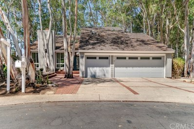 22255 Parkwood Street, Lake Forest, CA 92630 - MLS#: OC19156664