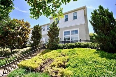 46 Fringe Tree, Irvine, CA 92606 - MLS#: OC19157668