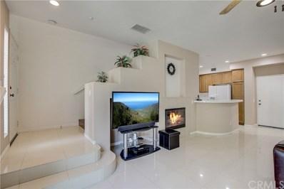 11 Viburnum Way, Ladera Ranch, CA 92694 - MLS#: OC19157942