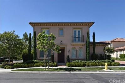 119 Stallion, Irvine, CA 92602 - MLS#: OC19158429
