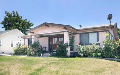 144 Primrose Avenue, Placentia, CA 92870 - MLS#: OC19158992