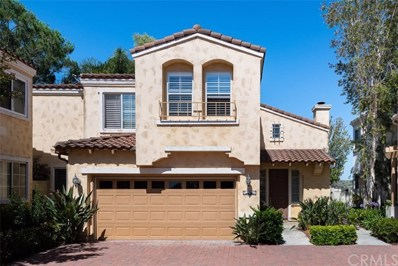 3 Vista Del Canon, Aliso Viejo, CA 92656 - MLS#: OC19158995