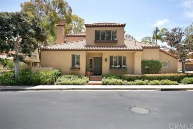 1001 Muirfield Drive, Newport Beach, CA 92660 - MLS#: OC19159071