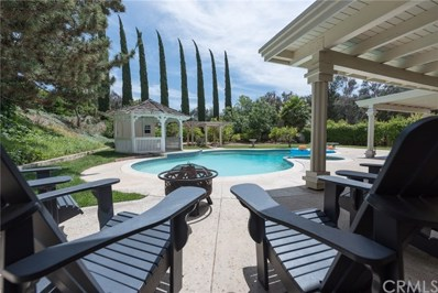 2054 Dove Court, Corona, CA 92882 - MLS#: OC19159238