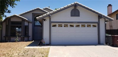 13028 Tioga Pass Court, Moreno Valley, CA 92555 - MLS#: OC19159308