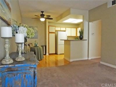 23 Blue Oak UNIT 87, Rancho Santa Margarita, CA 92688 - MLS#: OC19159405
