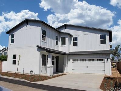163 Flower Street UNIT B, Costa Mesa, CA 92627 - MLS#: OC19159422
