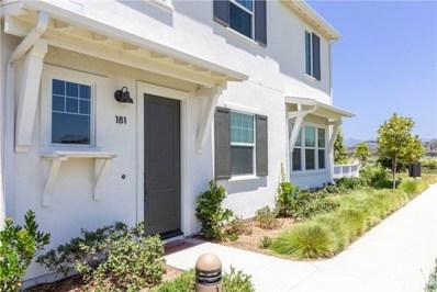 181 Patria, Rancho Mission Viejo, CA 92694 - MLS#: OC19159648