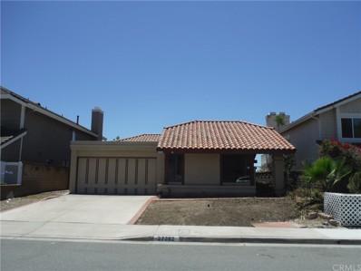 27382 Capricho, Mission Viejo, CA 92692 - MLS#: OC19160124