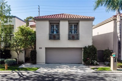 5709 Avenida Estoril, Long Beach, CA 90814 - MLS#: OC19160144