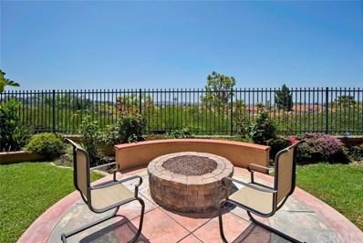 6 Salinas, Lake Forest, CA 92610 - MLS#: OC19160448