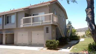 28971 Canyon Oak Drive UNIT 2, Trabuco Canyon, CA 92679 - MLS#: OC19161464