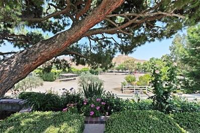 1640 Hillside Avenue, Norco, CA 92860 - MLS#: OC19161489