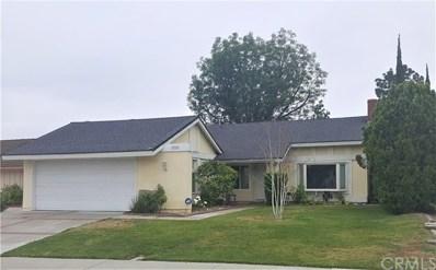 23841 Lindley Street, Mission Viejo, CA 92691 - MLS#: OC19161500