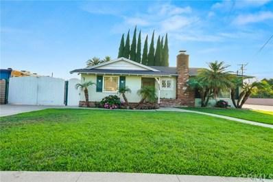 8501 Kendor Drive, Buena Park, CA 90620 - #: OC19161535