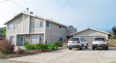 651 Mar Vista Drive, Los Osos, CA 93402 - #: OC19161703